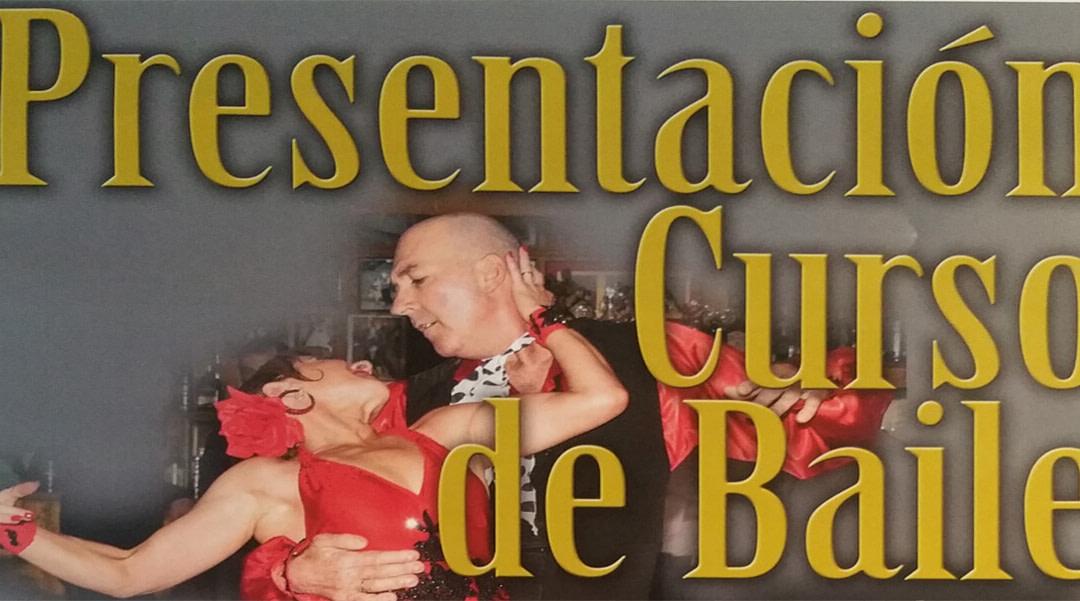 Curso de baile Al Baile Córdoba