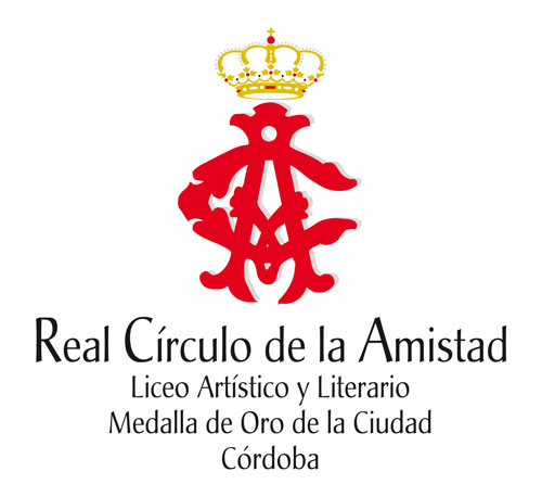 Real Círculo De La Amistad Inicio